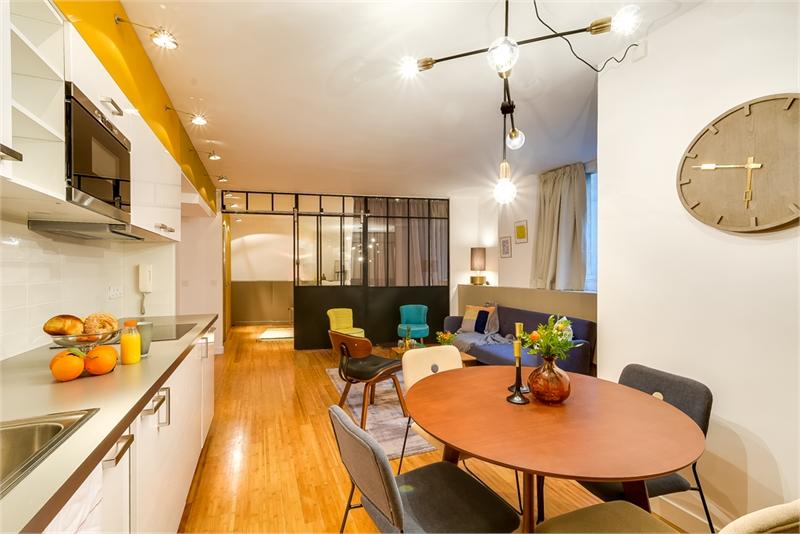 Pour trouver l'appartement ou l'investissement immobilier qu'il vous faut, rendez-vous sur mmotopic.com