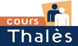 Cours particuliers prépa scientifiques (Maths Sup Maths Spé) – cours-thales.fr