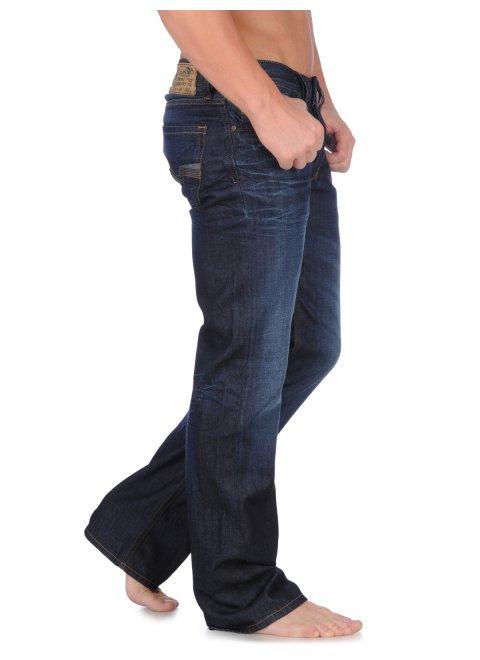 Un beau Larkee de Diesel – Génération Jeans