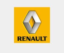 Pour trouver des pièces détachées pour votre Renault 4, consultez autochoc.fr