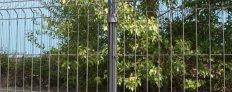 Les meilleures clôtures rigides sont à retrouver sur clotures-grillages.com