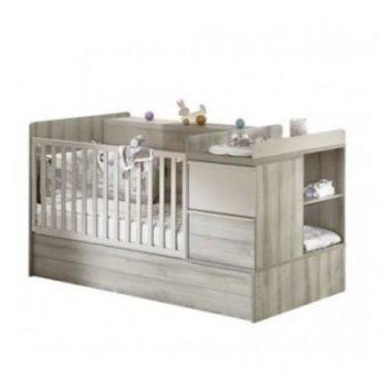 lit évolutif pour votre bébé – nataldiscount.com