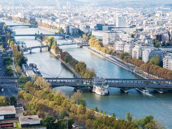Besoin d'un chasseur en immobilier Paris ? Demandez à Net Acheteur