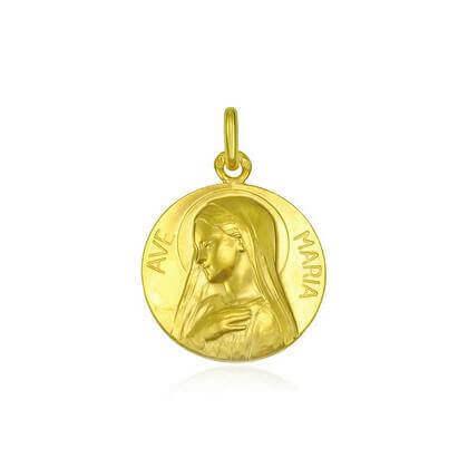 medaille-vierge-voile-arthus-bertrand