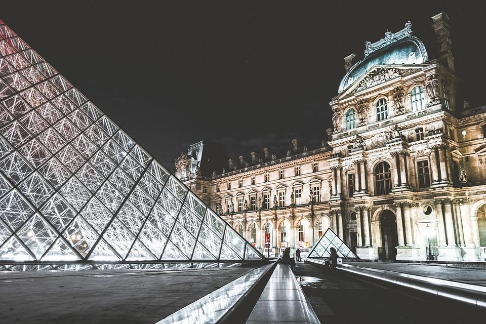 Acheter un local commercial en Île de France : faites appel au cabinet Perfia